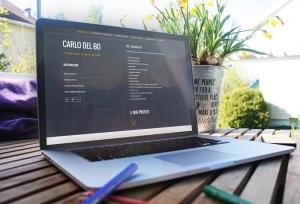 Carlo_Delbo